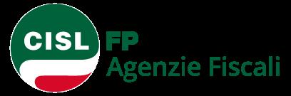 Cisl Fp Agenzie Fiscali